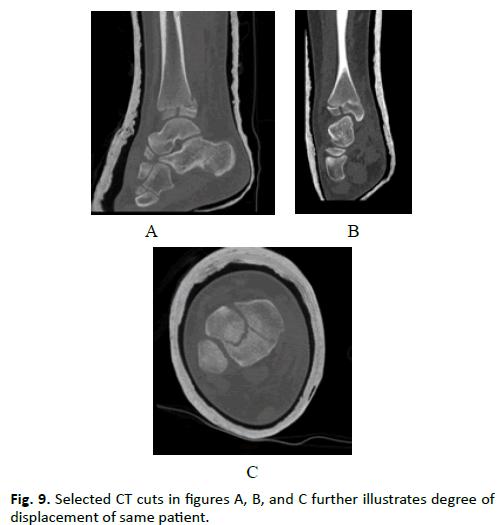 Orthopaedics-Trauma-Surgery-further-illustrates-degree